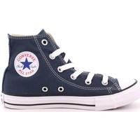 Scarpe Bambino Sneakers alte Converse 92 - 3J233C Blu