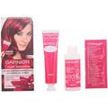 Image of Accessori per capelli Garnier Color Sensation 6,60 Rojo Intenso