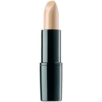 Bellezza Donna Contorno occhi & correttori Artdeco Perfect Stick 03-bright Apricot 4 Gr 4 g
