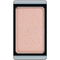 Bellezza Donna Ombretti & primer Artdeco Eyeshadow Pearl 28-pearly Porcelain 0,8 Gr 0,8 g