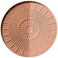 Bellezza Donna Blush & cipria Artdeco Bronzing Powder Compact Recam 80-natural 10 g