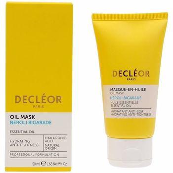 Bellezza Donna Maschere & scrub Decleor Hydra Floral Masque