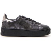 Scarpe Donna Sneakers basse Sweet Years 001 Argento