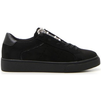 Scarpe Donna Sneakers basse Sweet Years 050 Nero