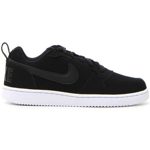 Nike COURT BOROUGH LOW WMNS Altri - Scarpe Sneakers basse Donna 53,00