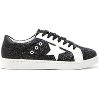 Scarpe Donna Sneakers basse Sweet Years 271 Altri