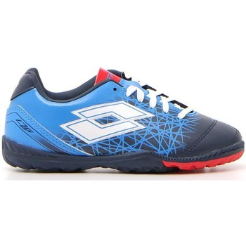 Scarpe Sneakers basse Lotto 9685 Blu