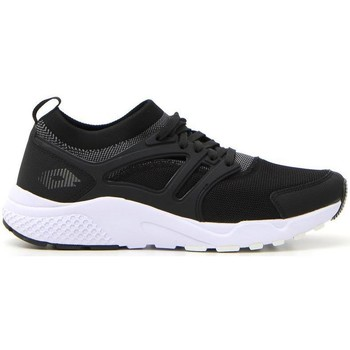 Scarpe Sneakers basse Lotto BREEZE Altri