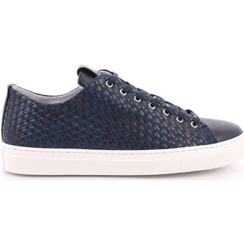 Scarpe Donna Sneakers basse This Way 21 - PRY Bianco