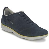 Sneakers basse Geox NEBULA B
