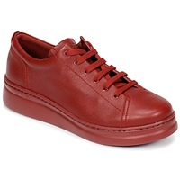 Scarpe Donna Sneakers basse Camper RUNNER UP Rosso