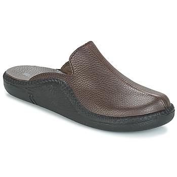 Pantofole Romika MOKASSO 202 G