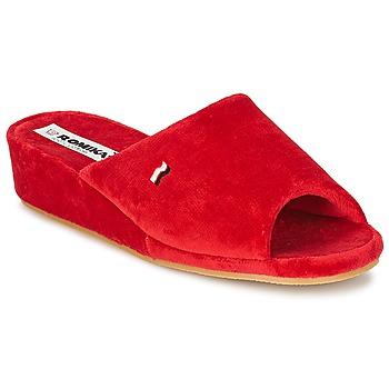 Pantofole Romika PARIS