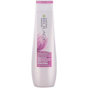 Bellezza Shampoo Biolage Fulldensity Shampoo  250 ml