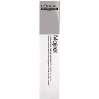 Bellezza Tinta L'oréal Majirel Ionène G Coloación Crema 7,35 L'Oreal Expert Professio