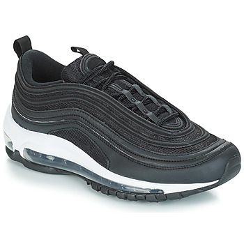 air max 97 nere