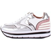 Scarpe Donna Sneakers basse Voile Blanche 2012434-04 SNEAKERS Donna ARGENTO ARGENTO