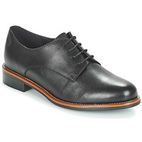 Scarpe Donna Derby Betty London JANA Nero