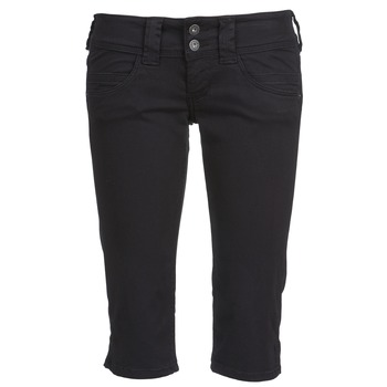 Pantaloni 7/8 e 3/4 Pepe jeans  VENUS CROP