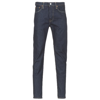 Abbigliamento Uomo Jeans slim Levi's 512 SLIM TAPER FIT Rock
