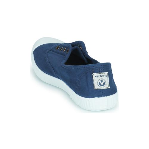 6623 Gratuita 3400 Basse Victoria Marino Scarpe Consegna Sneakers UzVqMSp