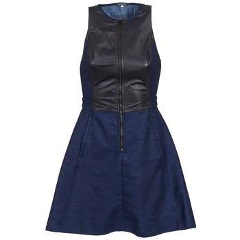 Abito corto G-Star Raw  SUTZIL DRESS
