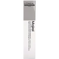 Bellezza Tinta L'oréal Majirel Ionène G Coloración Crema 9,1 L'Oreal Expert Professio