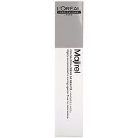 Bellezza Tinta L'oréal Majirel Ionène G Coloración Crema 7,43 L'Oreal Expert Professi