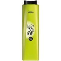 Bellezza Tinta L'oréal Inoa Technologie Ods Oxydant Riche 30 Vol L'Oreal Expert Profes