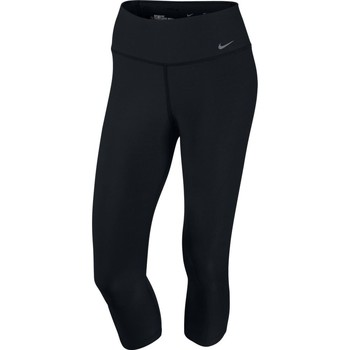 Pantaloni 7/8 e 3/4 Nike  Legend 2.0 Tight Capri