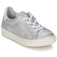 Sneakers basse Acebo's GAILA