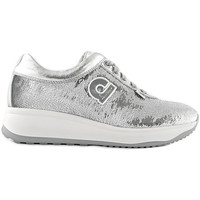 Scarpe Donna Sneakers basse Agile By Ruco Line 1315-836 Argento