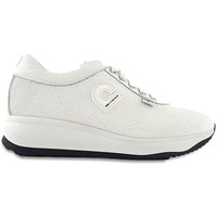 Scarpe Donna Sneakers basse Agile By Ruco Line 1315-836 Bianco