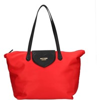 Borse Donna Tote bag / Borsa shopping My Twin By Twin Set RS8PDA Shopper Donna Rosso Rosso