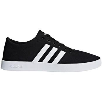 Scarpe Uomo Sneakers basse adidas Originals Easy Vulc 20 Nero