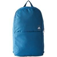 Borse Zaini adidas Originals Aclassic M Blu