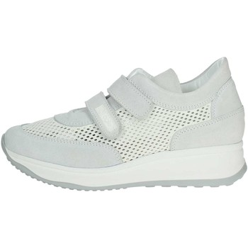 Scarpe Donna Sneakers basse Agile By Ruco Line Agile By Rucoline 1313(15-A) Sneakers Bassa Donna BIANCO BIANCO