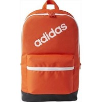Borse Zaini adidas Originals Backpack Daily Arancione