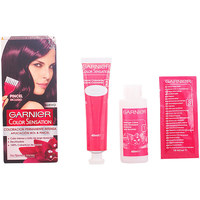 Bellezza Donna Accessori per capelli Garnier Color Sensation 3,16 Violín Intenso 1 u