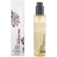 Bellezza Donna Shampoo Shu Uemura Essence Absolue Nourishing Protective Oil  150 ml