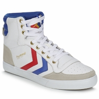 Sneakers alte Hummel STADIL HIGH