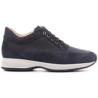 Stone Haven Sneakers basse - Alce imbrunire 465 20410 Stone Haven