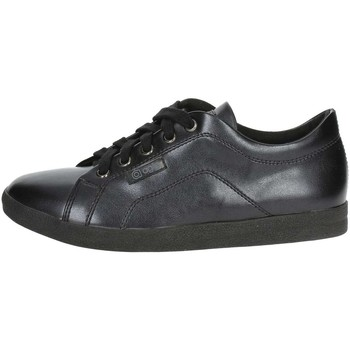 Scarpe Donna Sneakers basse Agile By Ruco Line Agile By Rucoline  2810(56-A) Sneakers Bassa Donna NERO NERO