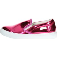 Scarpe Donna Slip on Agile By Ruco Line 2813(5-A) FUCSIA