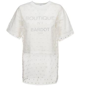 Felpa Brigitte Bardot  ANASTASIE
