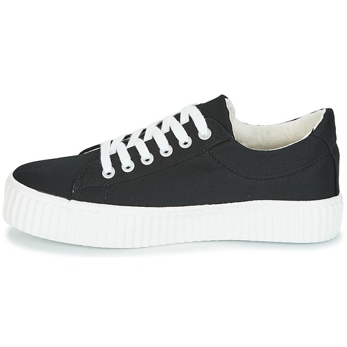 Cool Nero Coolway Basse Sneakers QdhxorCstB