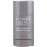 Bellezza Uomo Deodoranti Clinique Men Anti Perspirant Deo Stick  75 ml