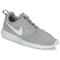 Sneakers basse Nike ROSHE ONE