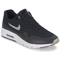 Scarpe Donna Sneakers basse Nike AIR MAX 1 ULTRA MOIRE Nero