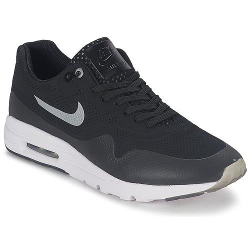 scarpe air max ultra